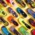 跑鞋的分类有哪些,跑鞋的作用和特点,跑鞋如何选择及保养