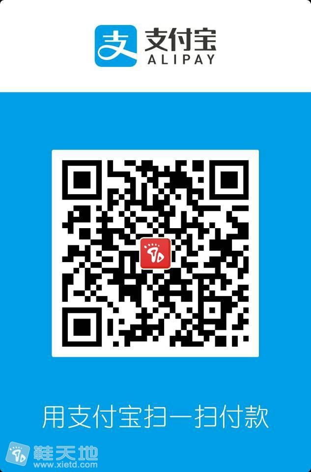 微信图片_20171223170803.jpg