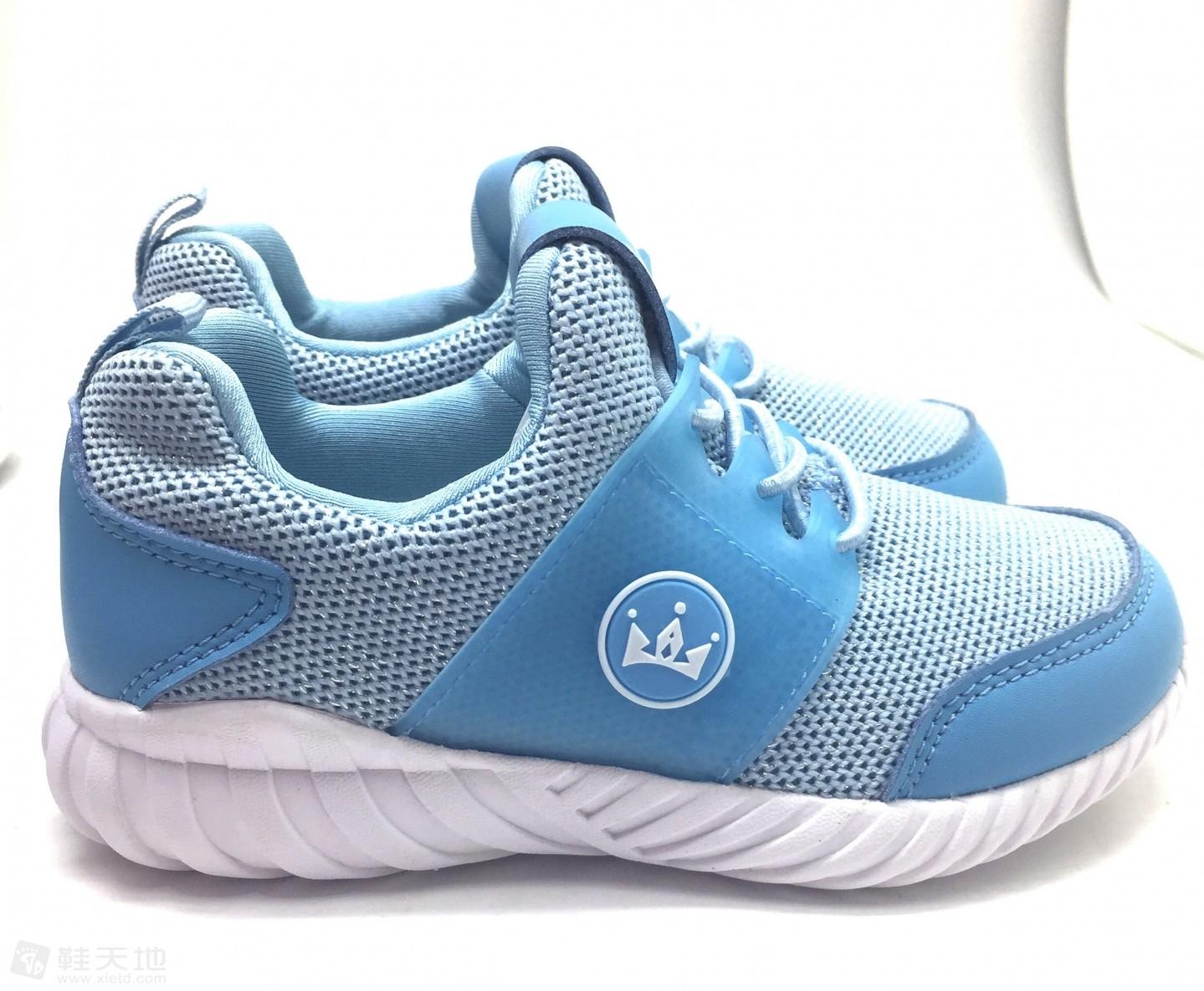 LZ-003XJ2蓝.jpg