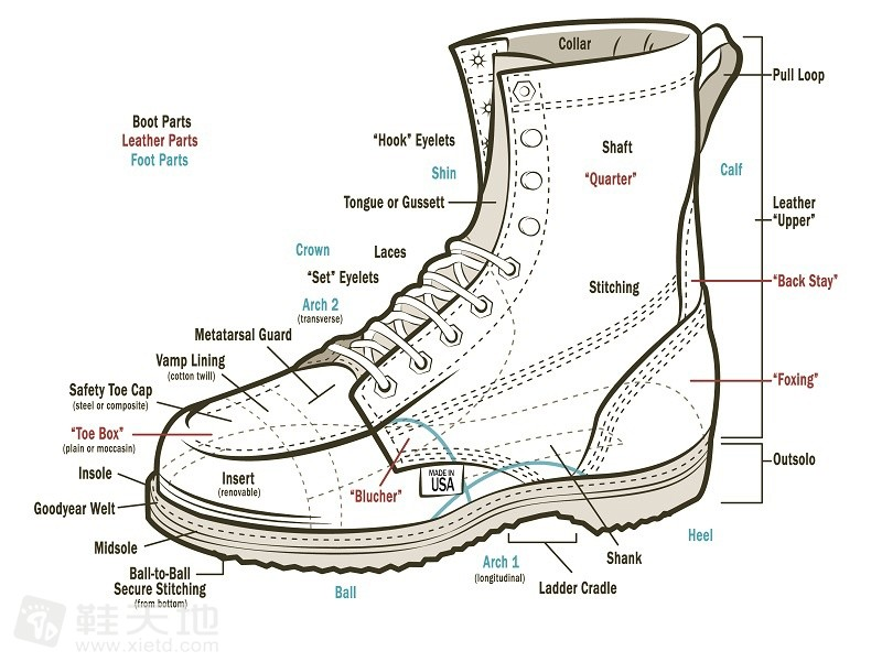 boots-clipart-work-boot_-3.jpg