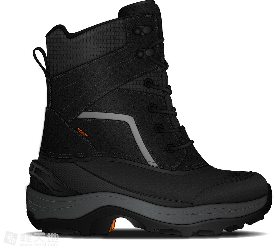 雪地靴2.jpg
