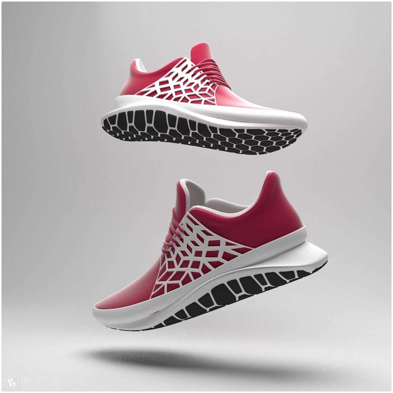 Sneaker concept (1).jpg