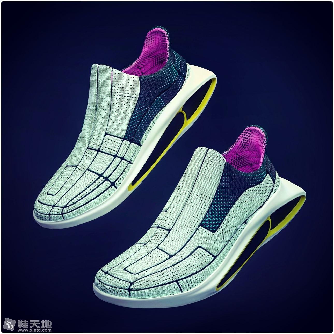 Sneaker concept (2).jpg