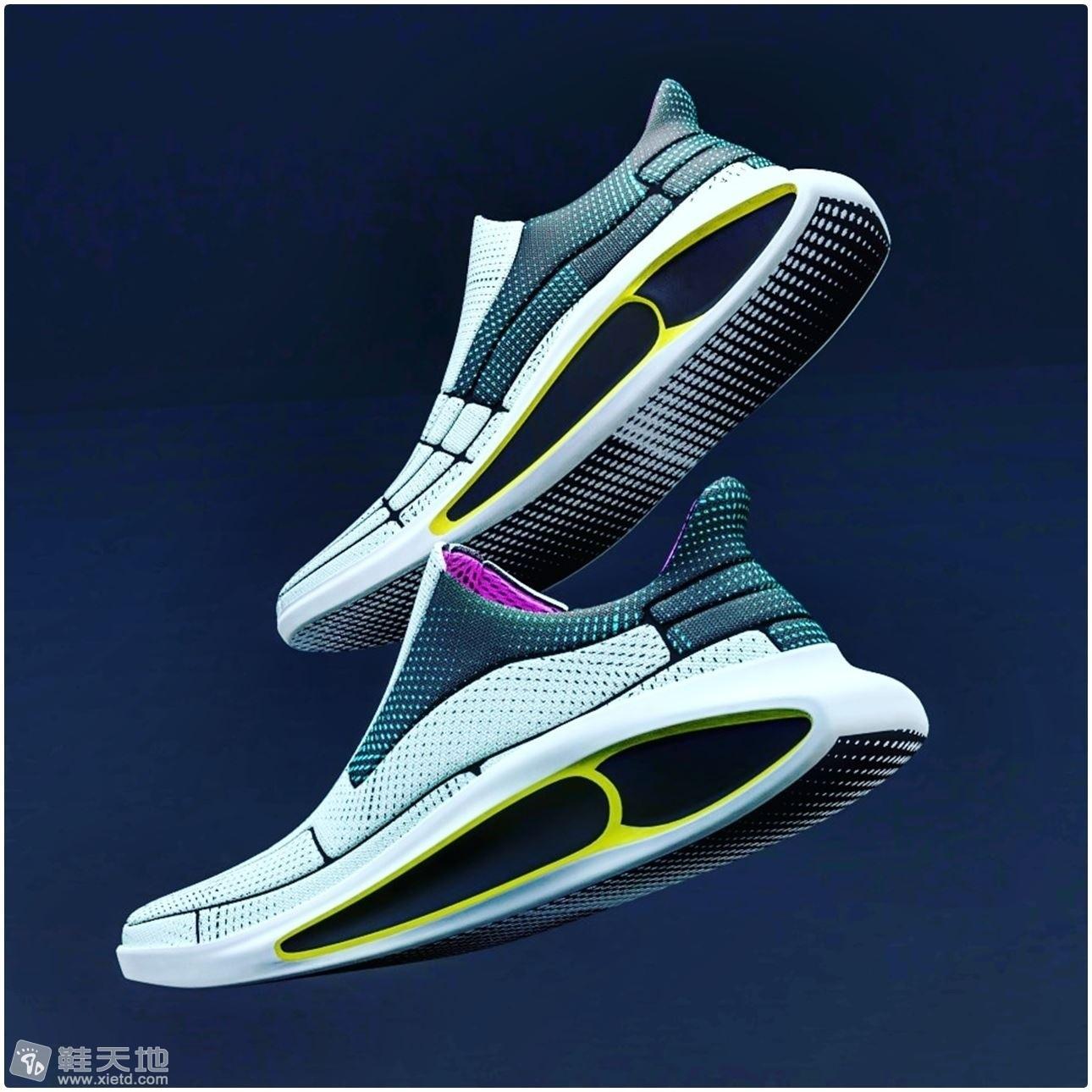 Sneaker concept (3).jpg