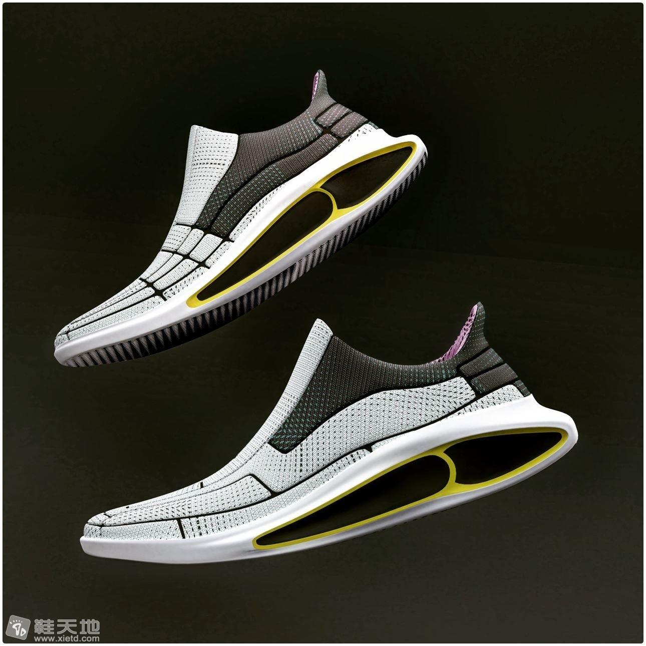 Sneaker concept (4).jpg