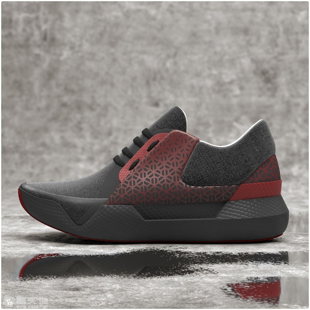 Sneaker concept (9).jpg