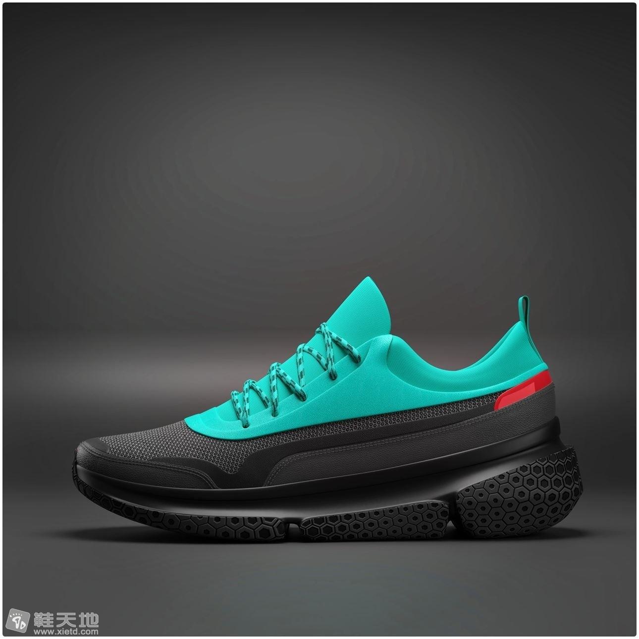 Sneaker concept (10).jpg