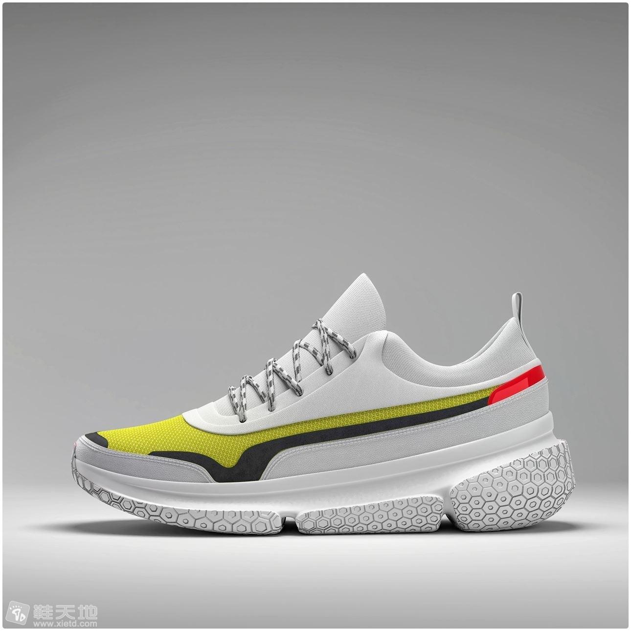 Sneaker concept (11).jpg
