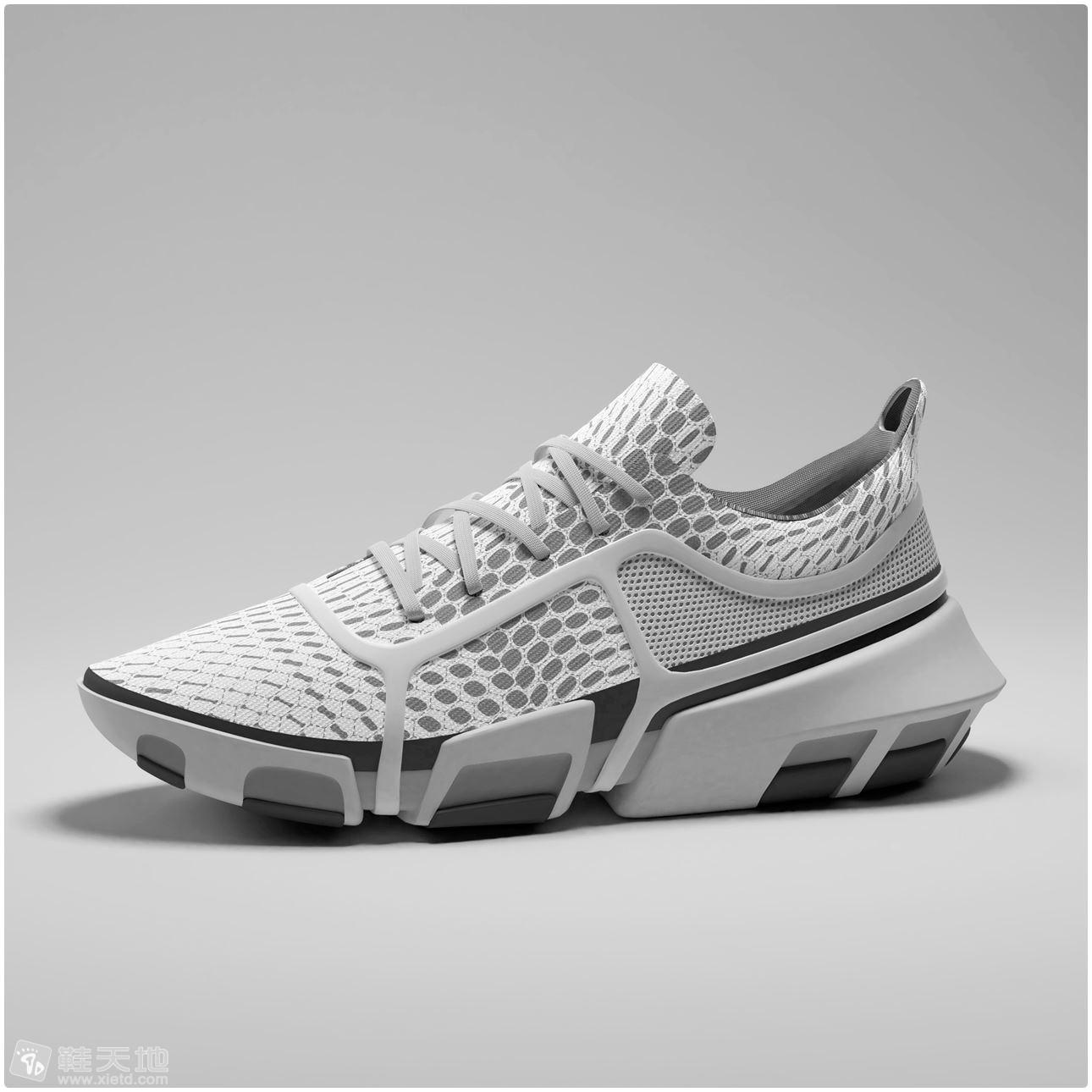 Sneaker concept (14).jpg