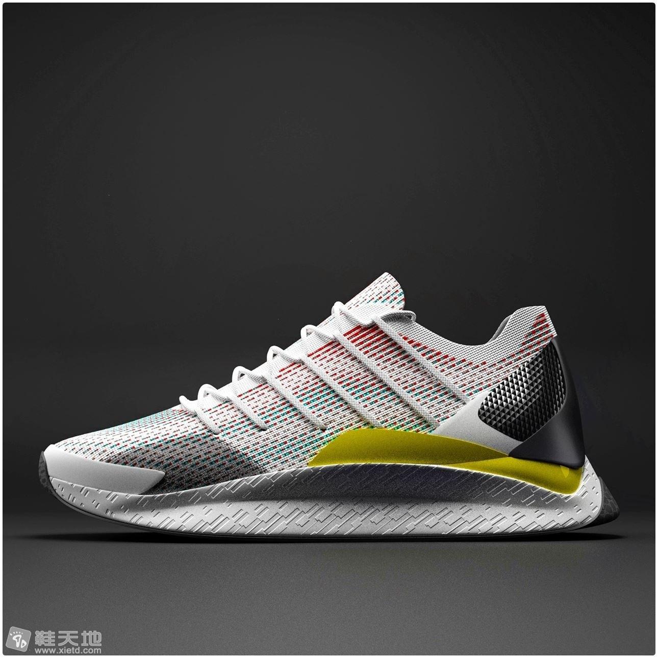 Sneaker concept (16).jpg