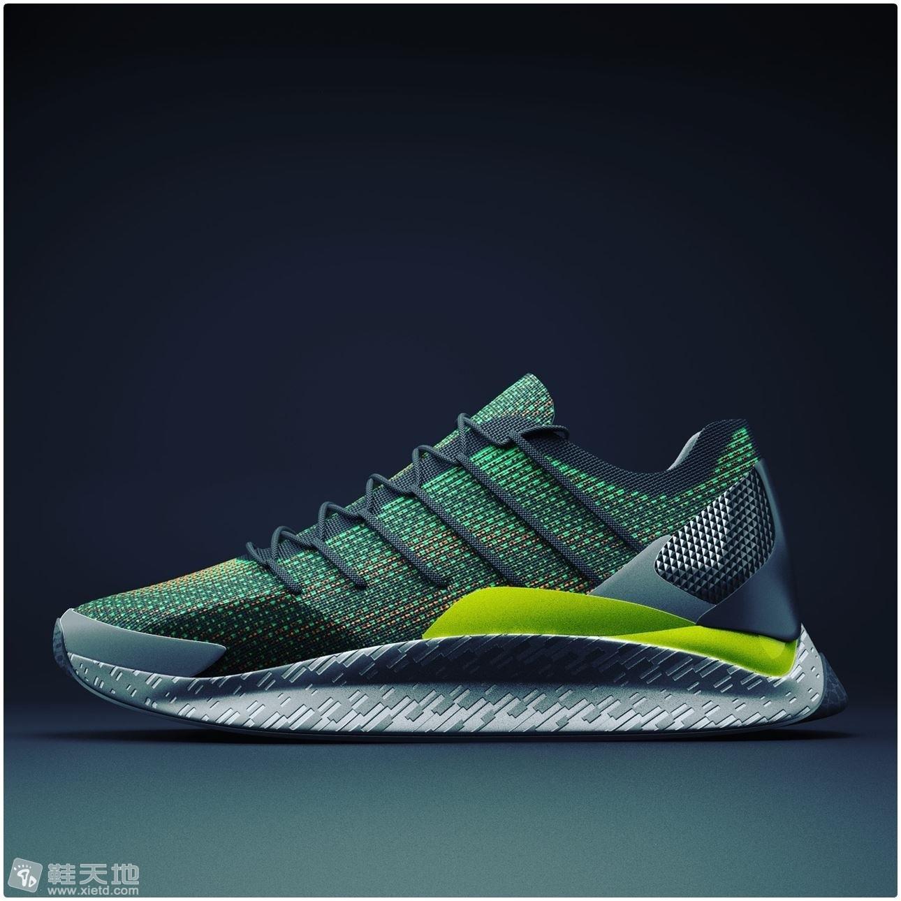 Sneaker concept (18).jpg