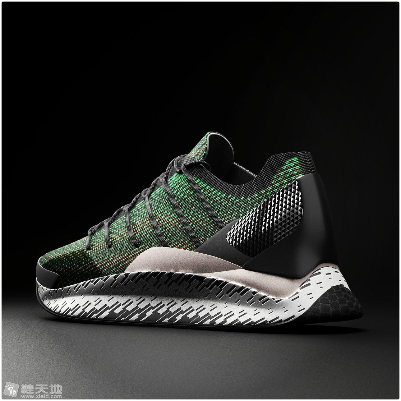 Sneaker concept (19).jpg