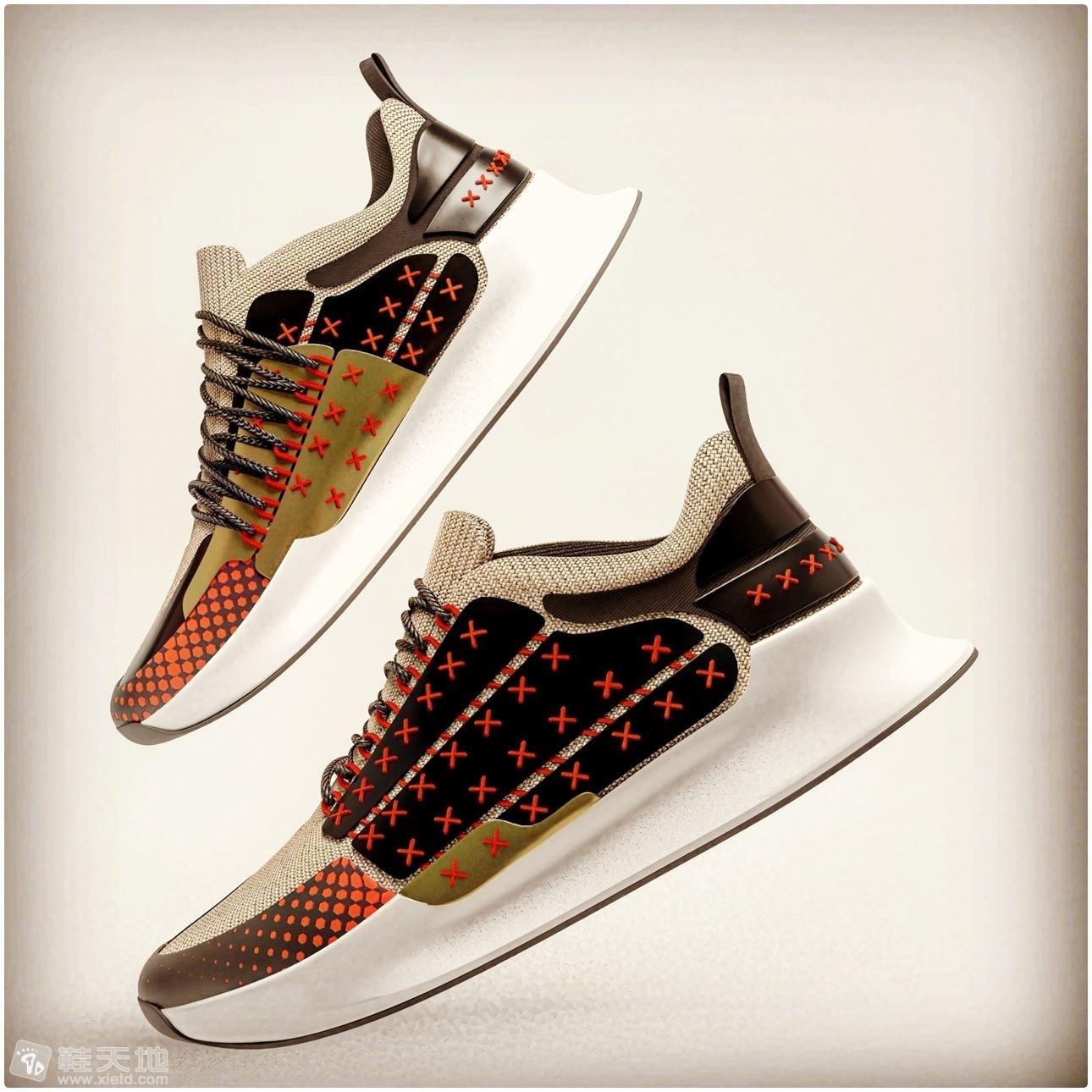 Sneaker concept (21).jpg