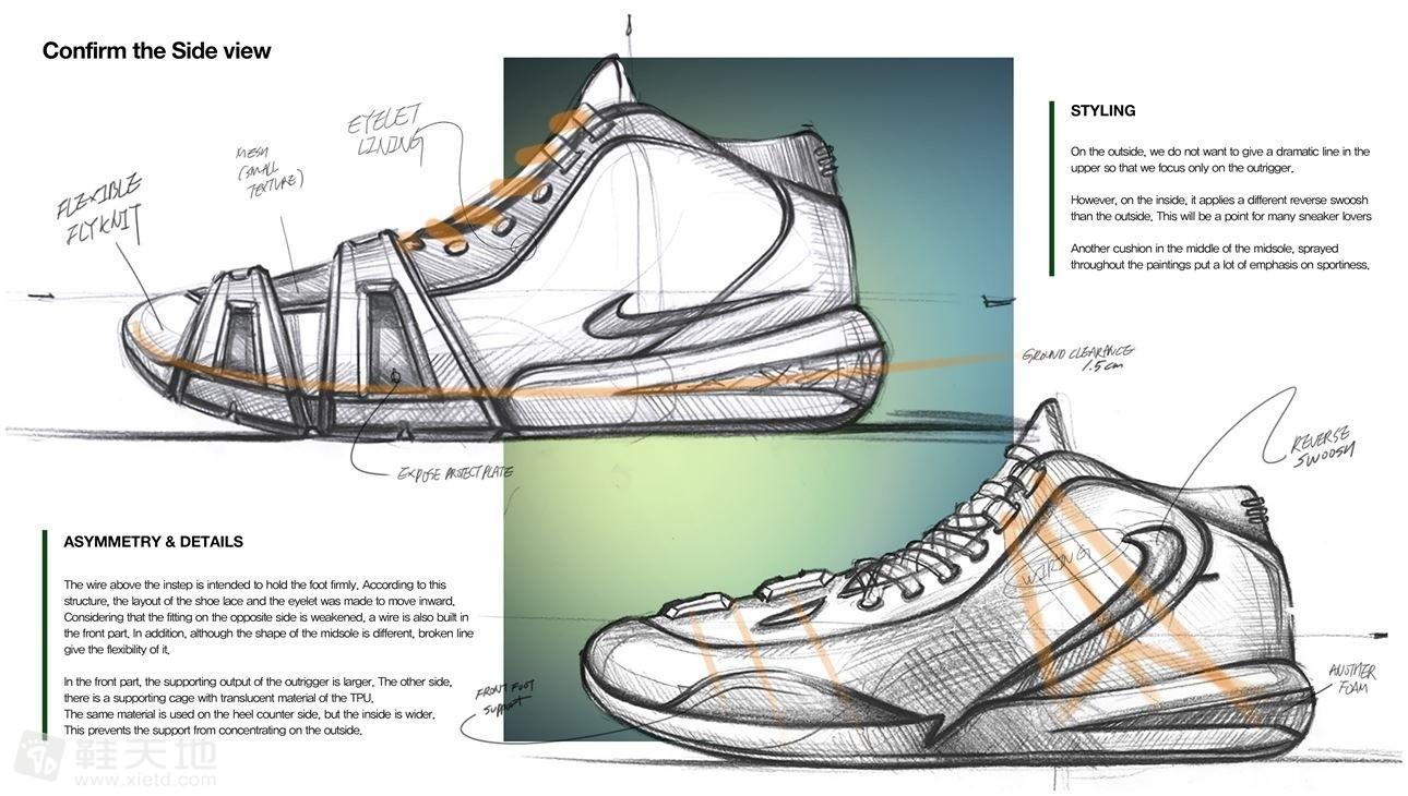 Nike Zoom Freak (5).jpg