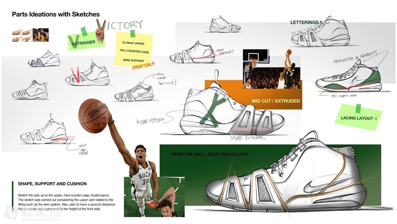 Nike Zoom Freak (6).jpg