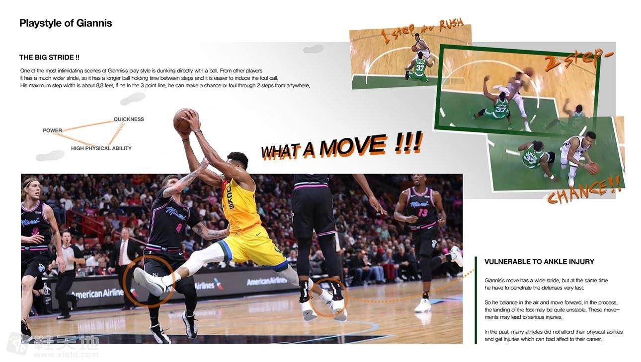 Nike Zoom Freak (9).jpg