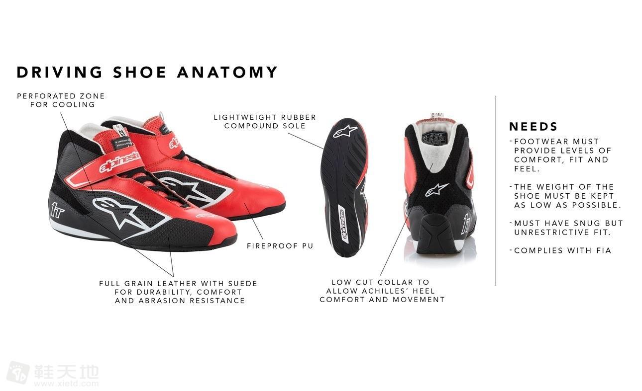 驾驶鞋 (7).jpg