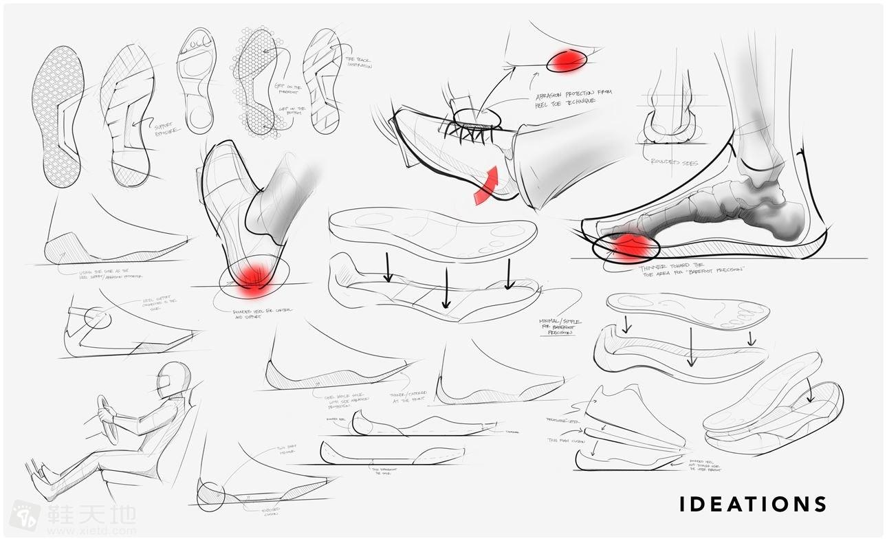 驾驶鞋 (12).jpg