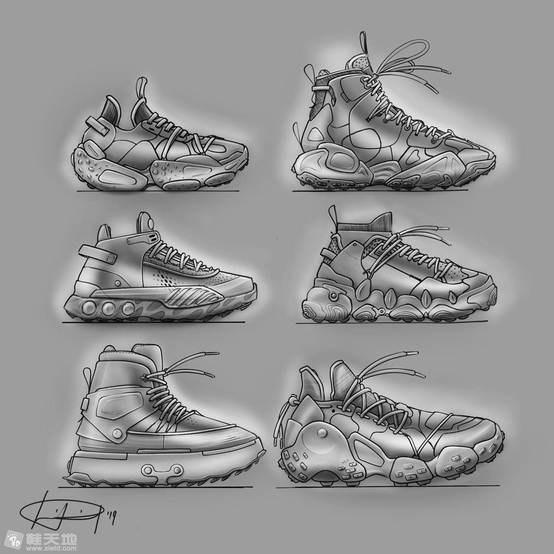 Trekking shoes doodle  (2).jpg