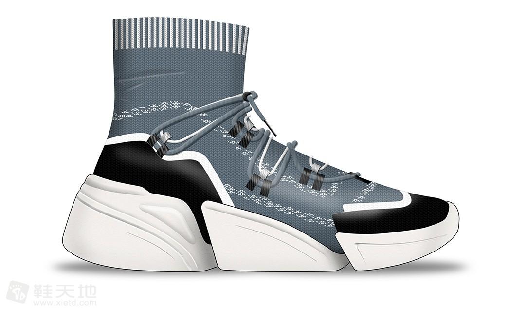 运动鞋02 11.jpg
