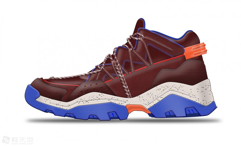 运动鞋01 02.jpg