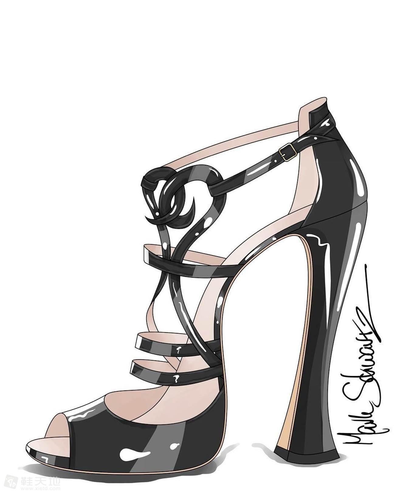 女鞋 (1).jpg