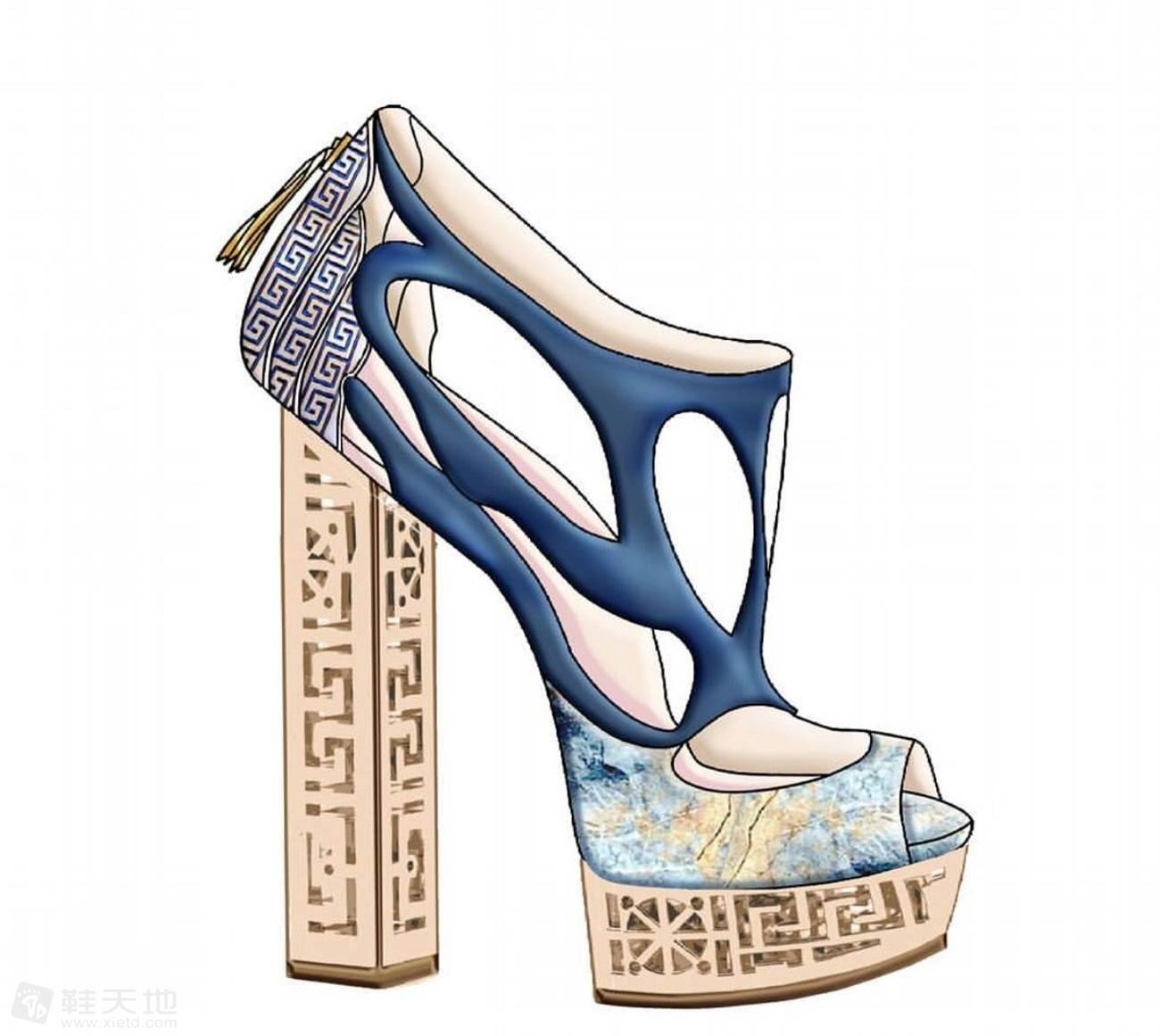女鞋 (2).jpg