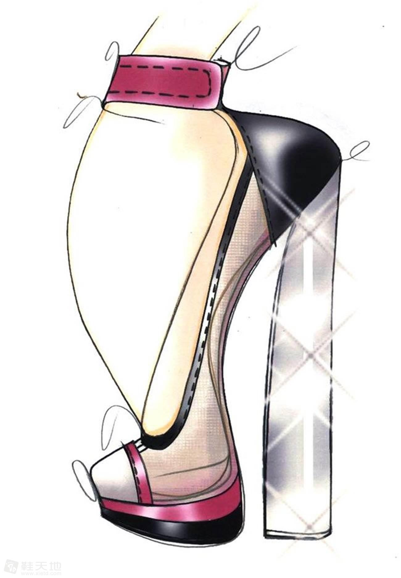 女鞋 (9).jpg