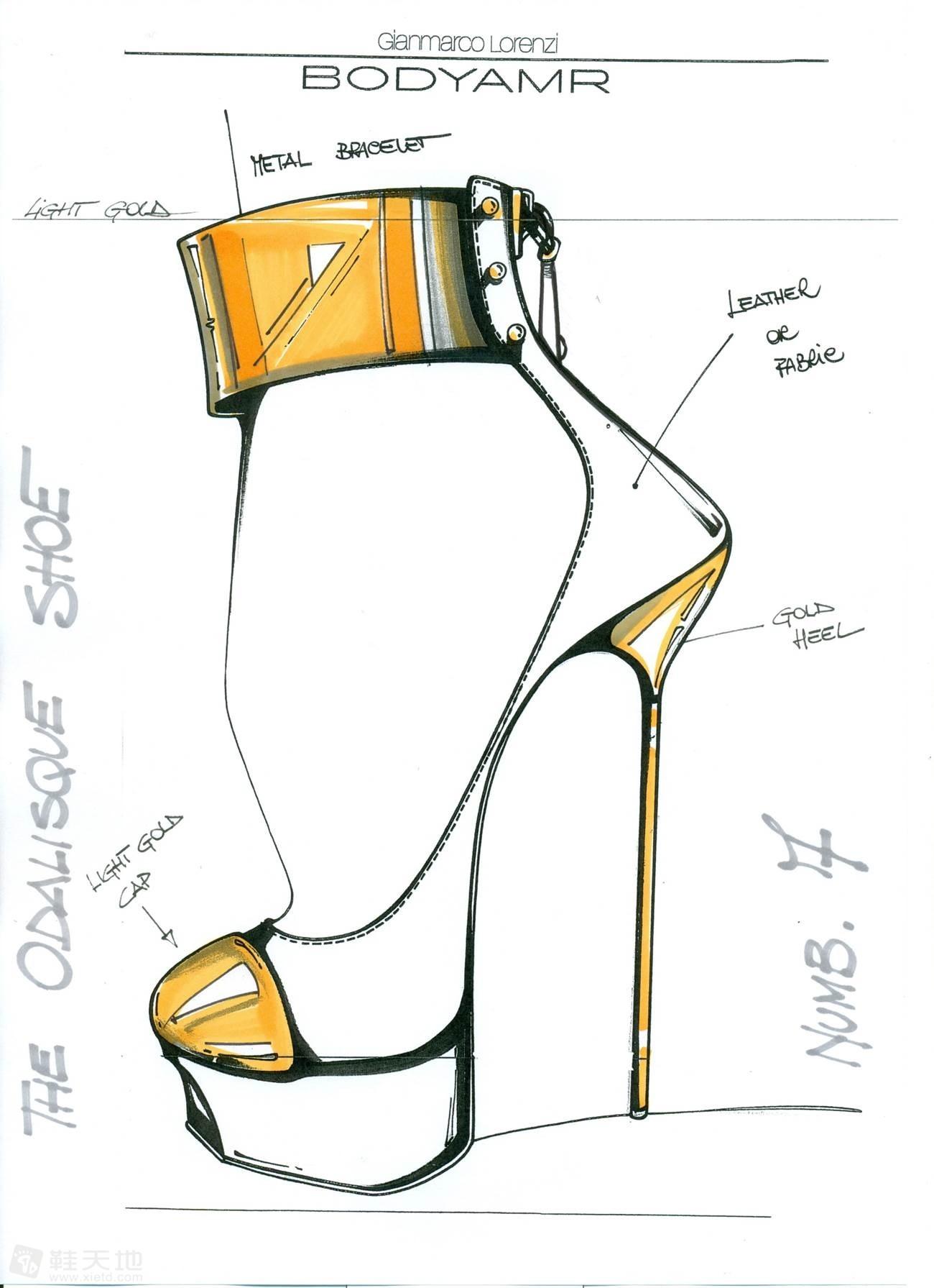 女鞋 (10).jpg