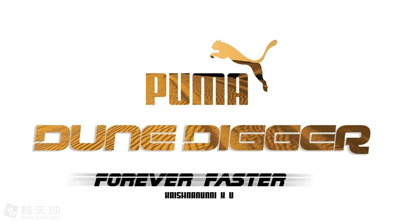 Puma Dune Digger Ultra-marathon desert running shoes (1).jpg