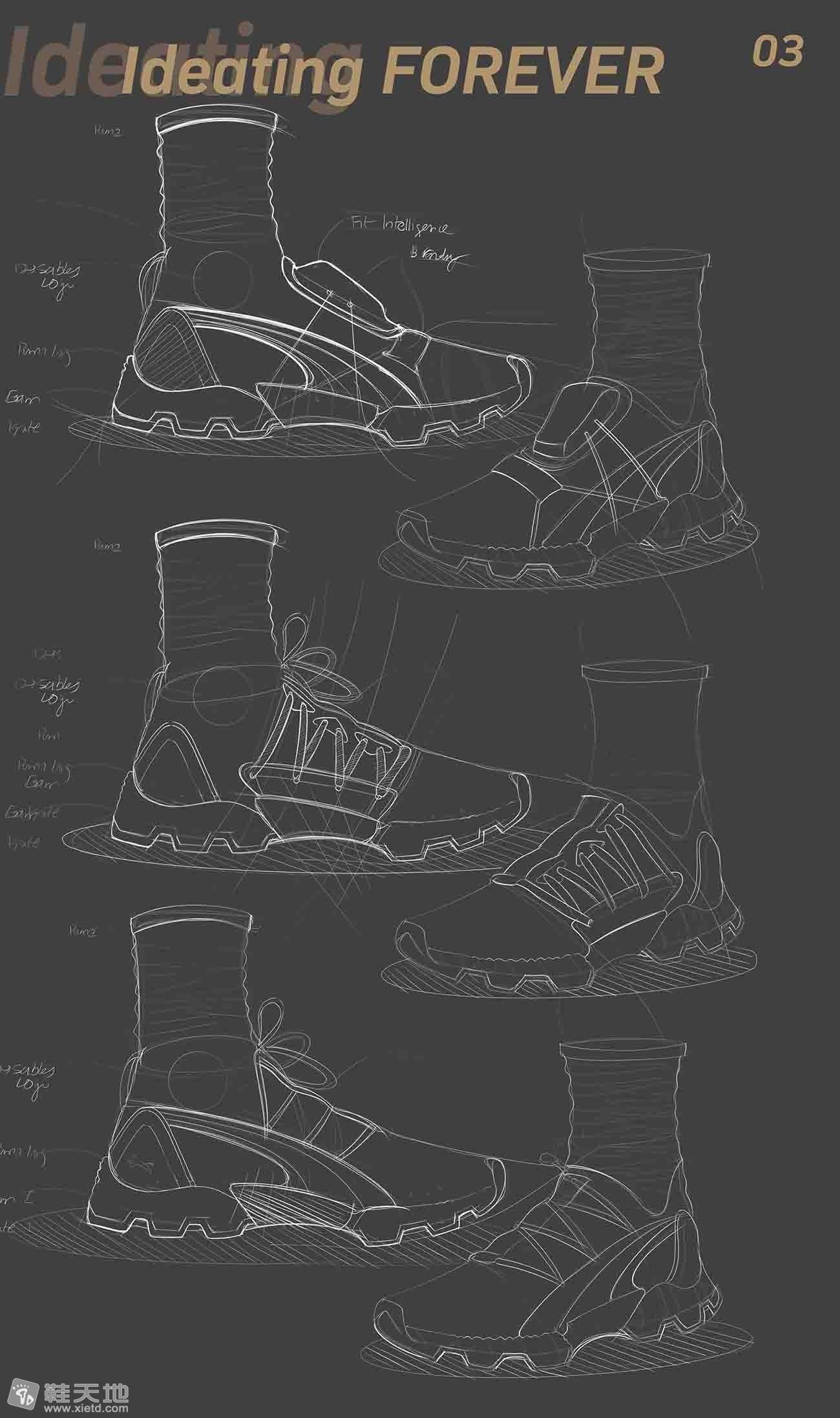 Puma Dune Digger Ultra-marathon desert running shoes (4).jpg
