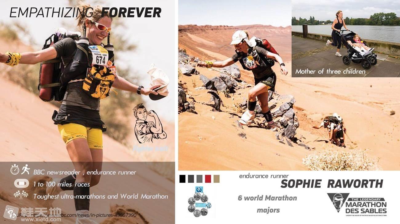 Puma Dune Digger Ultra-marathon desert running shoes (15).jpg