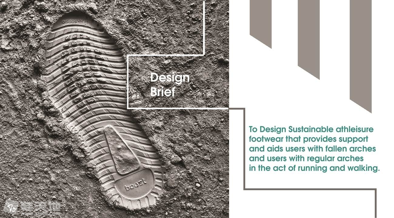Adidas boost reise (5).jpg