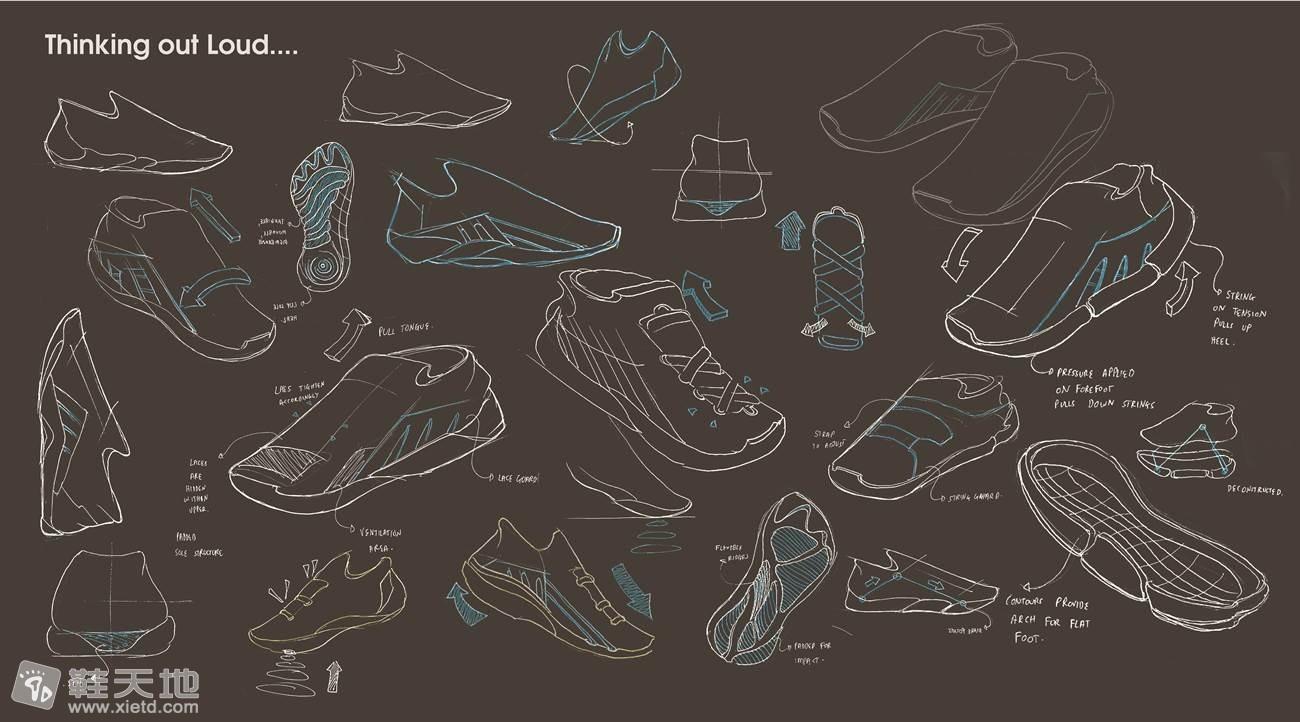 Adidas boost reise (12).jpg