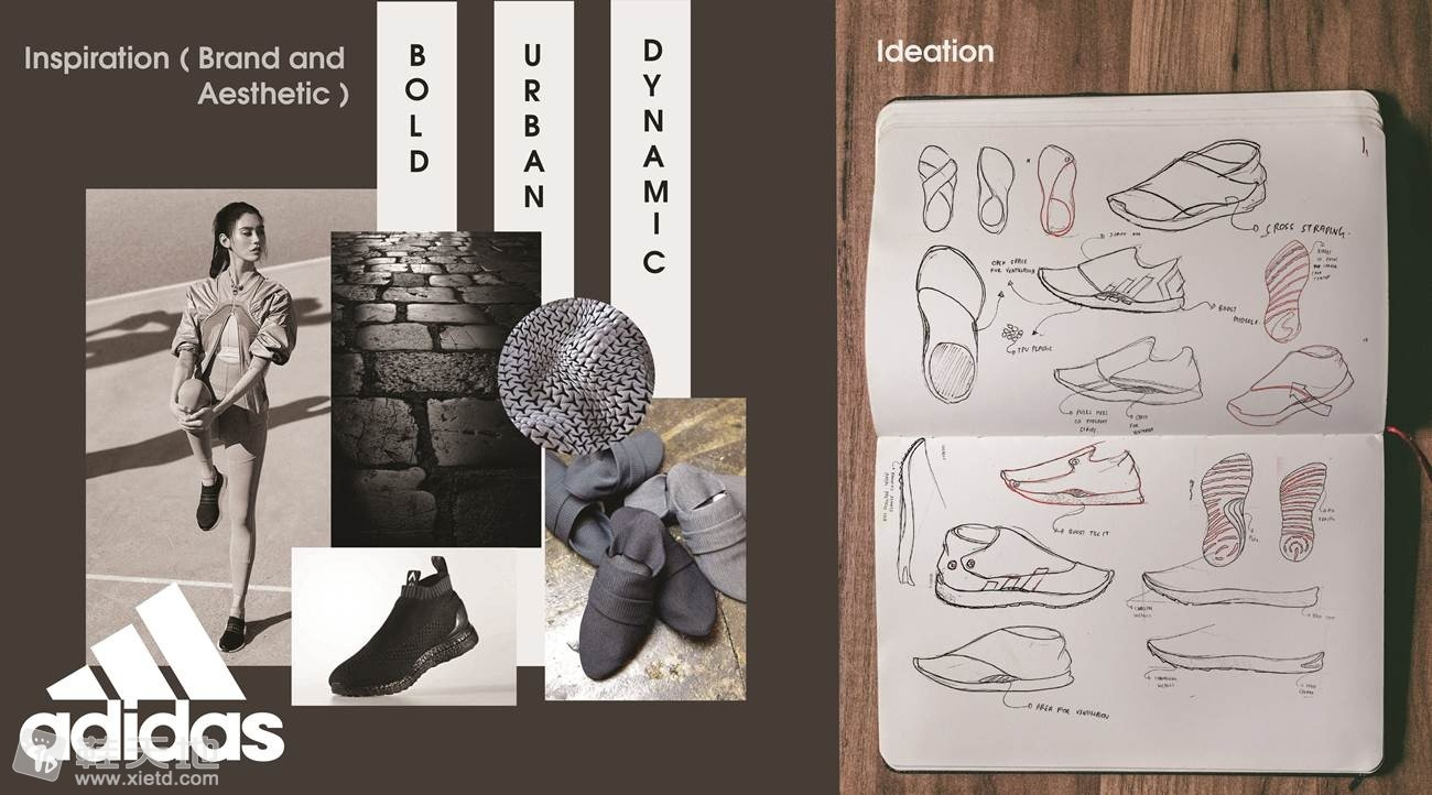 Adidas boost reise (13).jpg