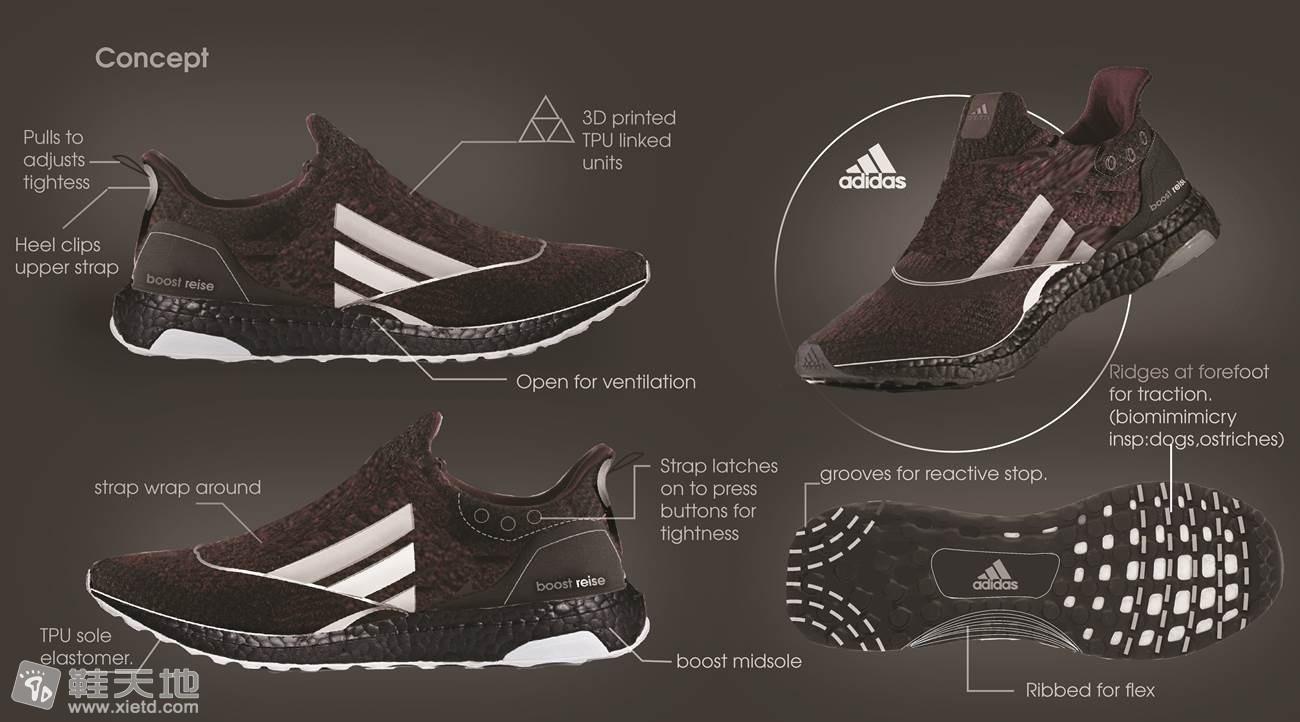 Adidas boost reise (16).jpg