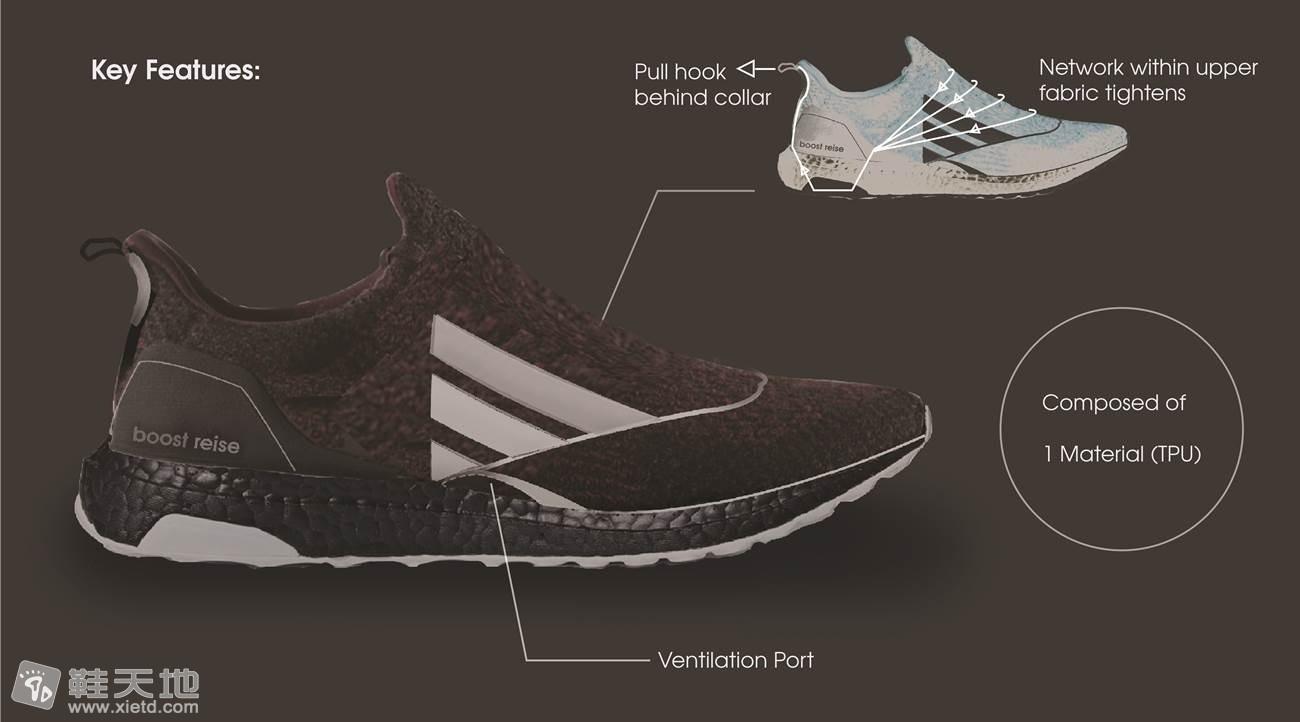 Adidas boost reise (17).jpg