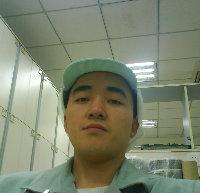 wanpan228