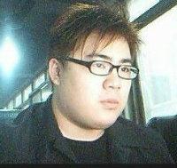 raypang2014